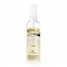 Гидролат  ЛИПЫ  100% натуральная цветочная вода, для увядающей кожи, для век, против морщин и отеков  100ml ChocoLatte